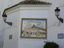 andalúziai kulturális körutazás