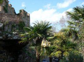 andalúziai utazás
