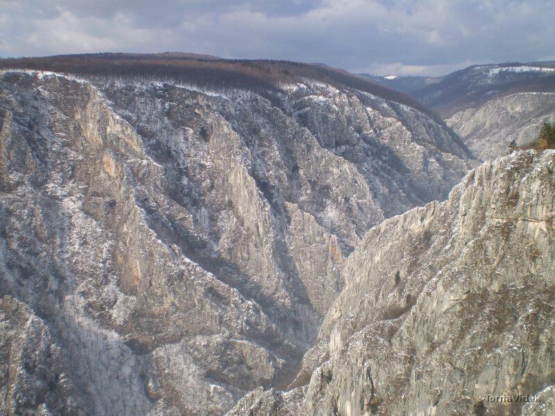 Nagy Közös VándorLáss – Szádelői völgy