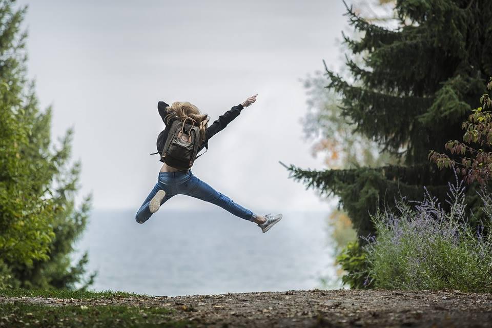 Töltődj fel derűvel az Egyszerű Örömök Földjén