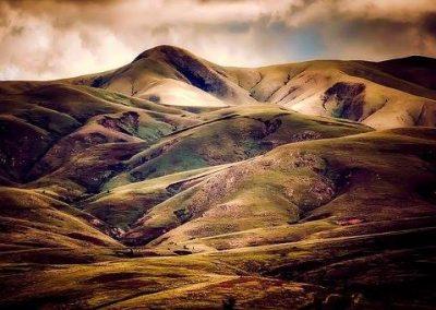 VándorLáss-Izland, Laugavegur túra Fimmvörduháls hágóval – 2019