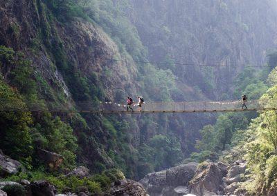 Everest Alaptábor, Gokyo és a Cho La hágó