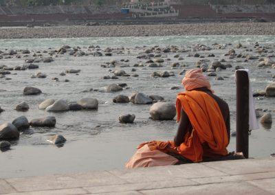 Észak-India és Nepál körút